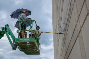 reka-one-street-art-jacksonville-florida-photo-credit-iryna-kanishcheva-13