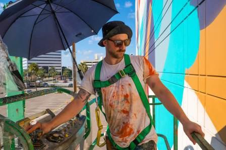reka-one-street-art-jacksonville-florida-photo-credit-iryna-kanishcheva-16