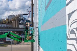 astro-street-art-republic-jacksonville-photo-iryna-kanishcheva-3