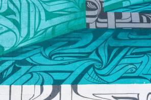 astro-street-art-republic-jacksonville-photo-iryna-kanishcheva-32