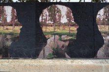 borondo-street-art-asalto-zaragoza-mental-health-head-1