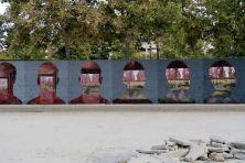 borondo-street-art-asalto-zaragoza-mental-health-head-4