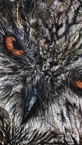 hua-tunan-night-luminescent-pearl-print-close-up-owl-detail-31