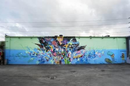 wynwood-walls-miami-street-art-mural-2016-photo-credit-martha-cooper-david-choe