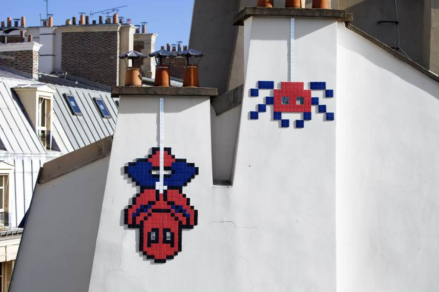 Pa_1040 Paris 2013 credit Invader