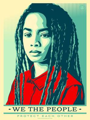 Shepard-Fairey-Protect-Each-Other--we-the-people-2