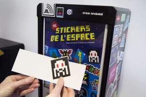 space-invader-hello-my-game-is-show-musee-en-herbe-paris-002