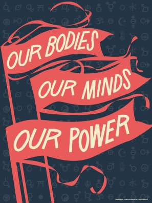 womens-march-Jennifer-Maravillas-OurBodiesOurMinds-2