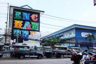 Pattaya-Arts-Festival-Pattaya-beach-thailand-4