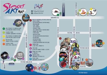 Street Art MAP Edit-01