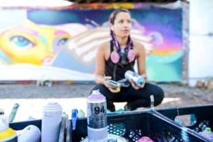 street-art-for-mankind-miami-1