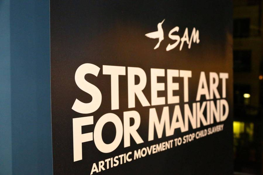 street-art-for-mankind-miami-10