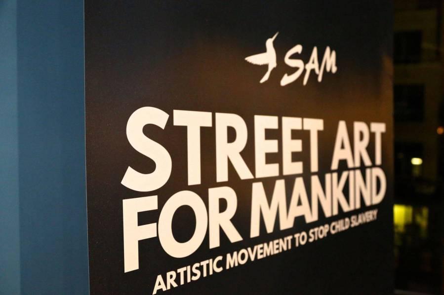 street-art-for-mankind-miami-10