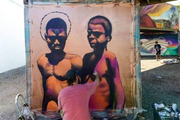 street-art-for-mankind-miami-2