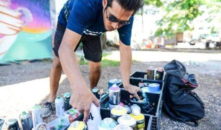 street-art-for-mankind-miami-3