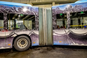 NuArt-M-City-Bus-_Brian-Tallman-Photography-March-08-2017-_DSF52514896-x-3264