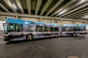 NuArt-M-City-Bus-_Brian-Tallman-Photography-March-08-2017-_DSF52724896-x-3264