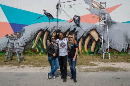 PangeaSeed-Foundation-Sea-Walls-Murals-for-Oceans-Gainesville-Ruben-Ubiera-Iryna-Kanishcheva-39