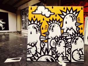 joachim-brussels-belgium-crystal-ship-pop-street-art-16
