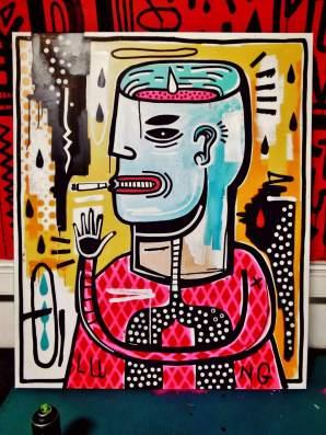joachim-brussels-belgium-crystal-ship-pop-street-art-20