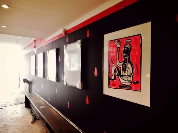 joachim-brussels-belgium-crystal-ship-pop-street-art-21