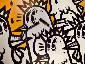 joachim-brussels-belgium-crystal-ship-pop-street-art-22