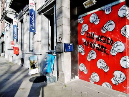 joachim-brussels-belgium-crystal-ship-pop-street-art-23