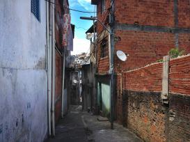 MÁGICA_boa-mistura-street-art-brazil-magic-002