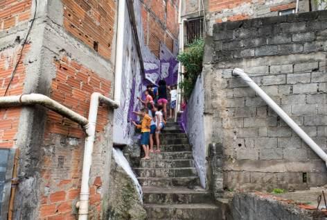POESÍA_boa-mistura-street-art-brazil-poet-003