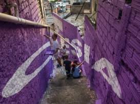 POESÍA_boa-mistura-street-art-brazil-poet-004