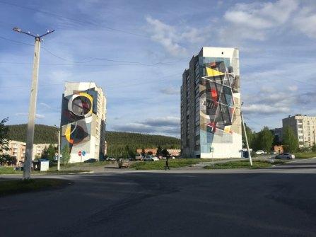 Aesthetics-group-satka-street-art-festival-russia-