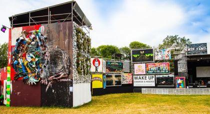 Glastonbury-festival-2017-art-pc-hannah-sherlock-10