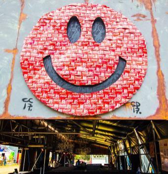 Glastonbury-festival-2017-art-pc-hannah-sherlock-11