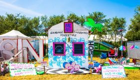Glastonbury-festival-2017-art-pc-hannah-sherlock-16