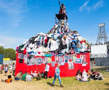 Glastonbury-festival-2017-art-pc-hannah-sherlock-18