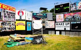 Glastonbury-festival-2017-art-pc-hannah-sherlock-2