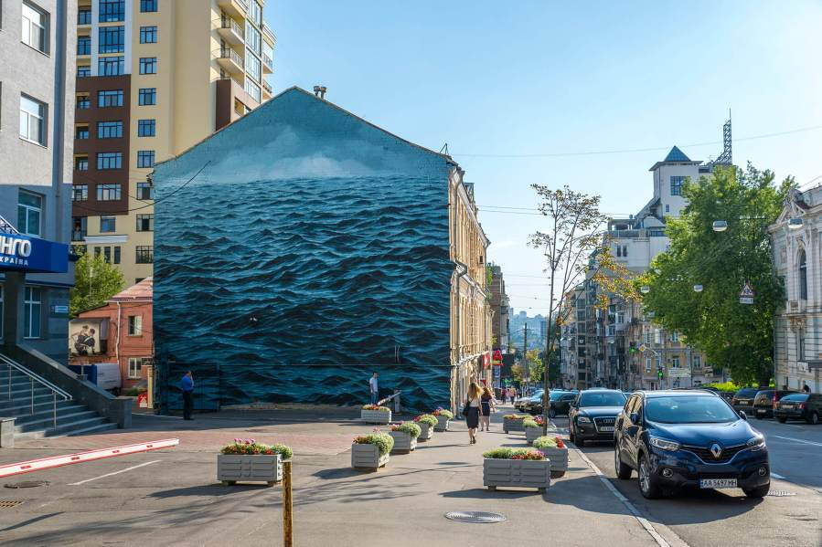 Jake-Aikman-Black-sea-Art-United-Us-Kiev-Ukraine-photo-credit-Iryna-Kanishcheva-4