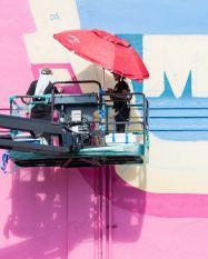 POW-WOW-Street-Art-Festival-Long-Beach-California-2017-PC-Brandon-Shigeta-11