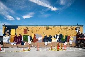 POW-WOW-Street-Art-Festival-Long-Beach-California-2017-PC-Brandon-Shigeta-13