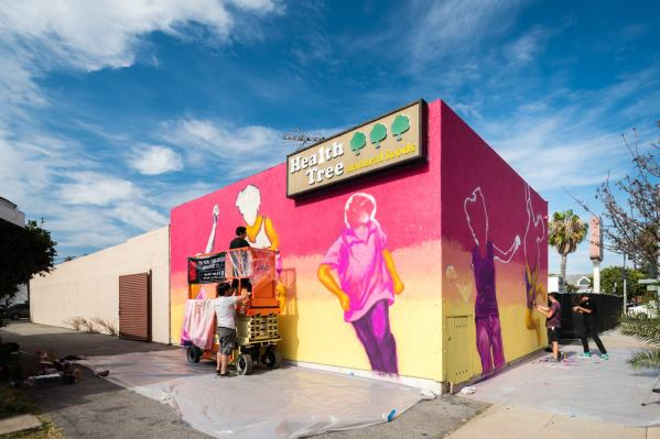 POW-WOW-Street-Art-Festival-Long-Beach-California-2017-PC-Brandon-Shigeta-17