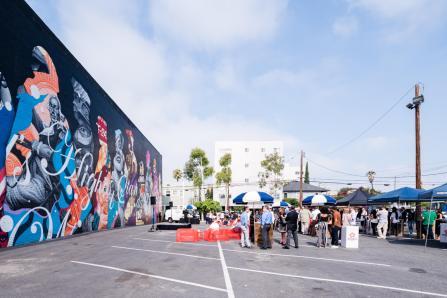 POW-WOW-Street-Art-Festival-Long-Beach-California-2017-PC-Brandon-Shigeta-21