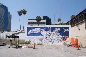 POW-WOW-Street-Art-Festival-Long-Beach-California-2017-PC-Brandon-Shigeta-24