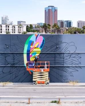 POW-WOW-Street-Art-Festival-Long-Beach-California-2017-PC-Brandon-Shigeta-29