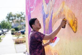 POW-WOW-Street-Art-Festival-Long-Beach-California-2017-PC-Brandon-Shigeta-36