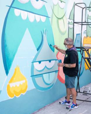 POW-WOW-Street-Art-Festival-Long-Beach-California-2017-PC-Brandon-Shigeta-37