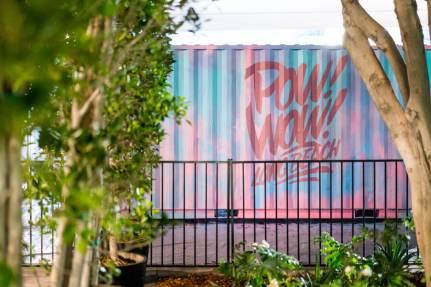 POW-WOW-Street-Art-Festival-Long-Beach-California-2017-PC-Brandon-Shigeta-41