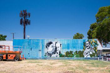 POW-WOW-Street-Art-Festival-Long-Beach-California-2017-PC-Brandon-Shigeta-42