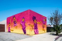 POW-WOW-Street-Art-Festival-Long-Beach-California-2017-PC-Brandon-Shigeta-49