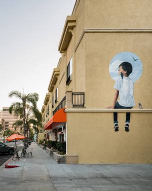 POW-WOW-Street-Art-Festival-Long-Beach-California-2017-PC-Brandon-Shigeta-53