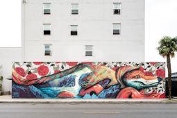 POW-WOW-Street-Art-Festival-Long-Beach-California-2017-PC-Brandon-Shigeta-56